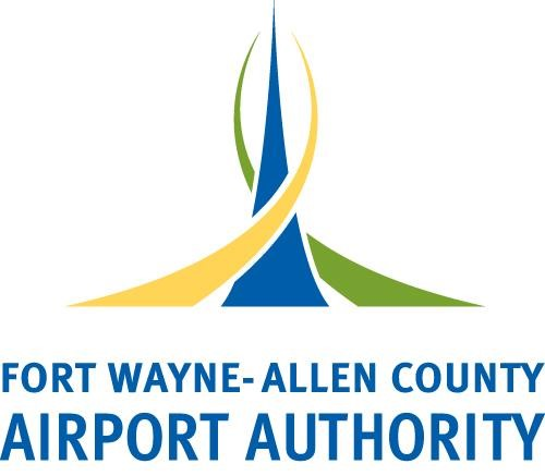 FW Allen County Airport